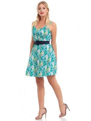 Ira Dress