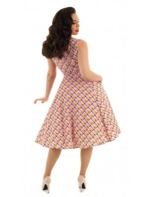 Madita Dress