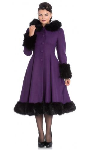 Mareike Coat