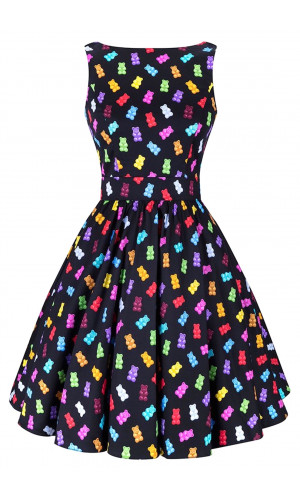 Dorli Dress