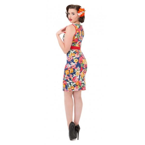 Valentina Dress GR.38 SALE