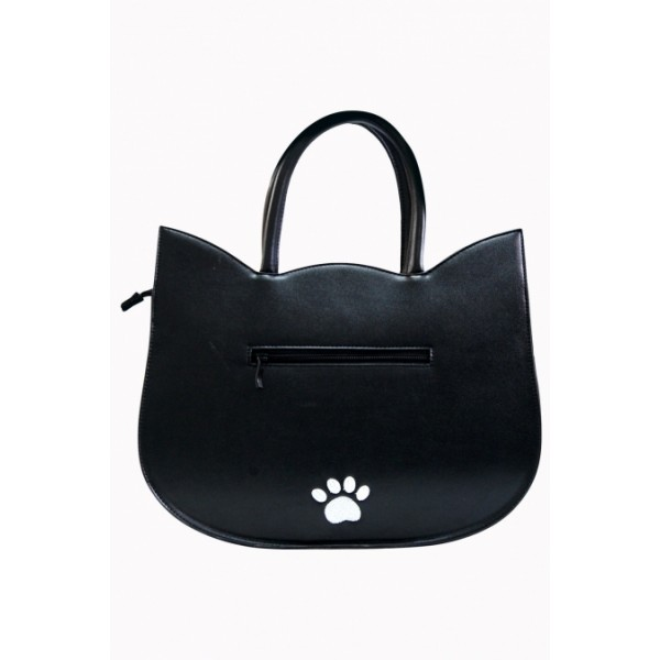 "Tasche ""Kittie Cat"""