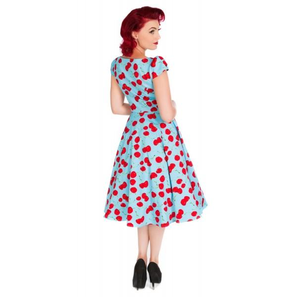 Amelie Dress GR.40 SALE