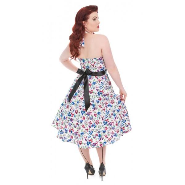 Penelope Dress GR.34 SALE