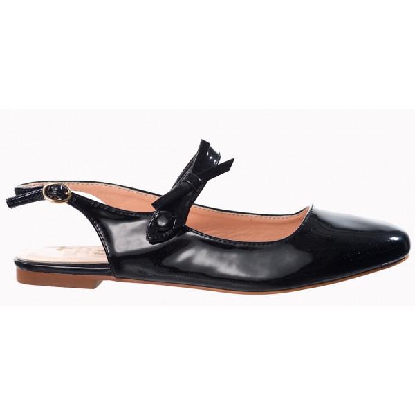 Audrey Shoes