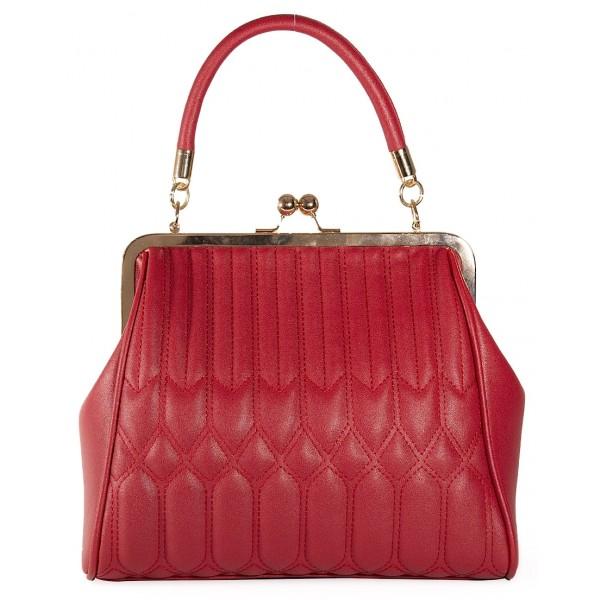 Vintage Bag Sophia
