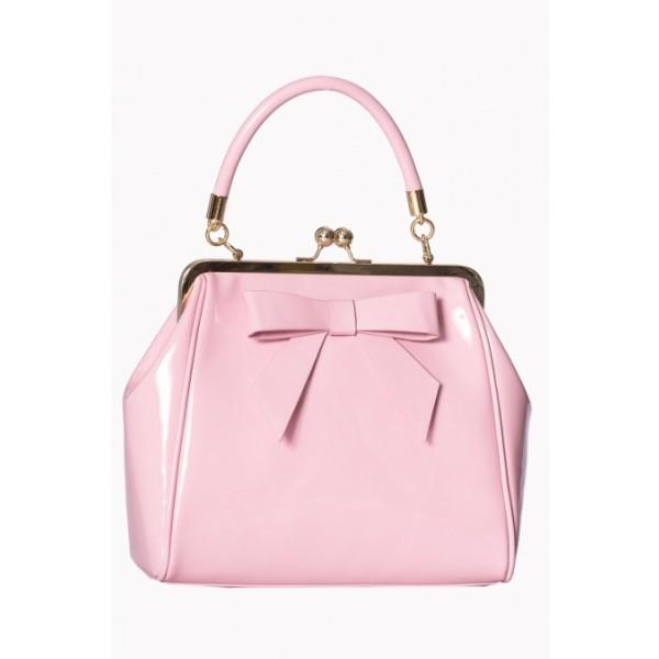 """Vintage Bag """"Rosa"""""""