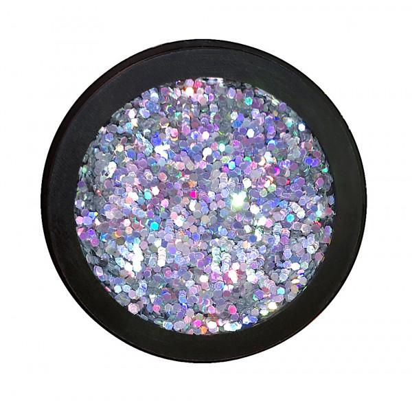 Star Glitter Diamonds Karin van Vliet