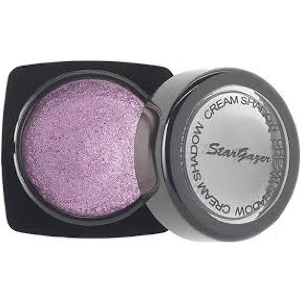 Metallic Cream Eyeshadow LILAC