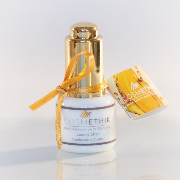 Luxury Elixir 15 ml