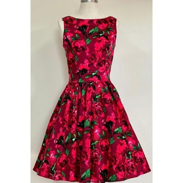Caroline Dress GR.46 SALE