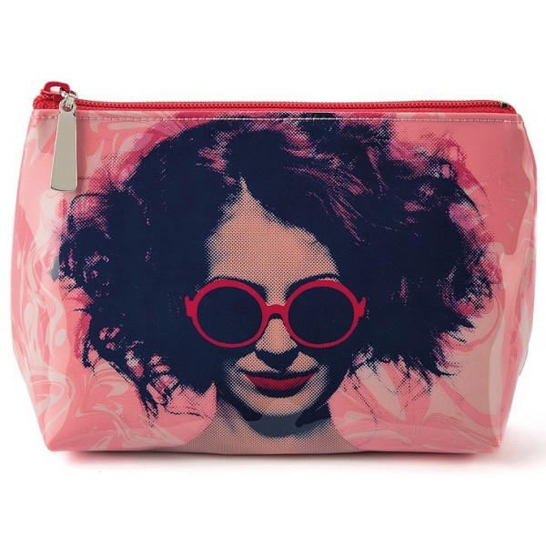 "Make up Bag ""Sofie"""