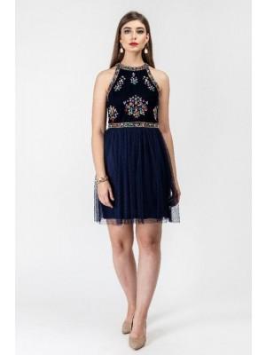 Maresa Dress