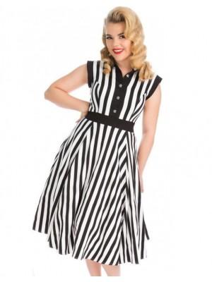 Tabea Dress