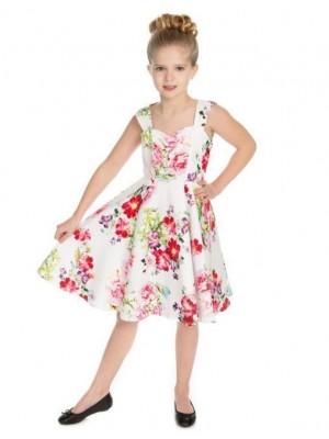 Bettie Kids Dress