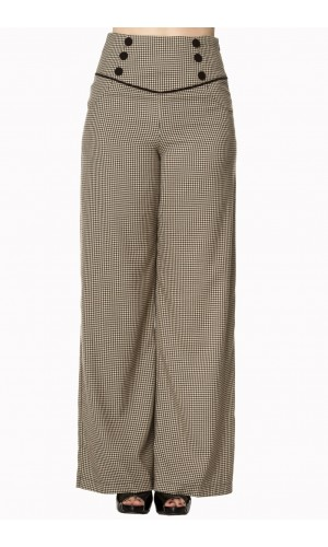 Glenda Trousers