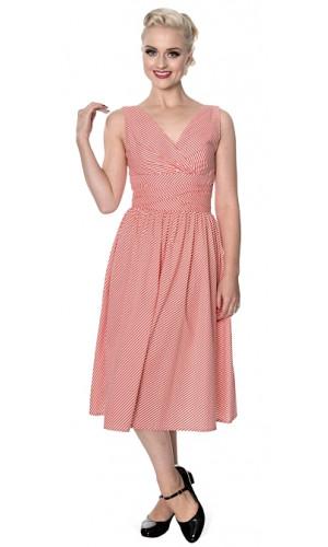 Lilli Dress
