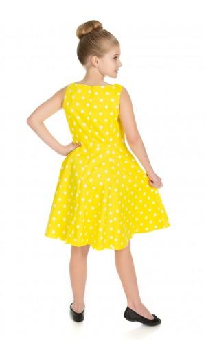 Marbella Kids Dress