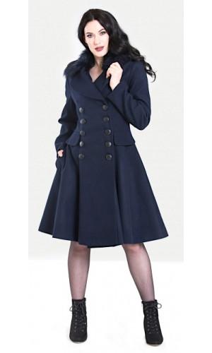 Miranda Coat