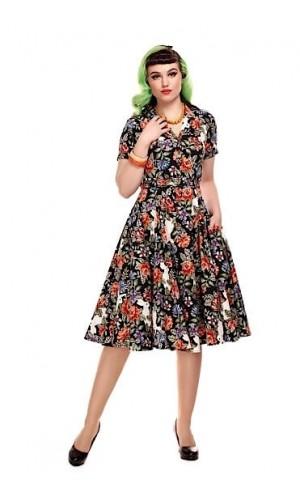 Bunny Dress GR.34 SALE