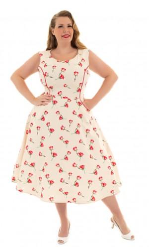 Maike Dress GR.50 SALE