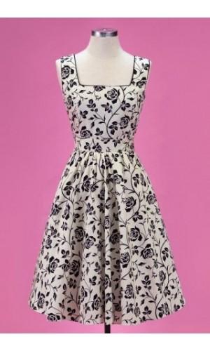Elise Dress GR.44 SALE