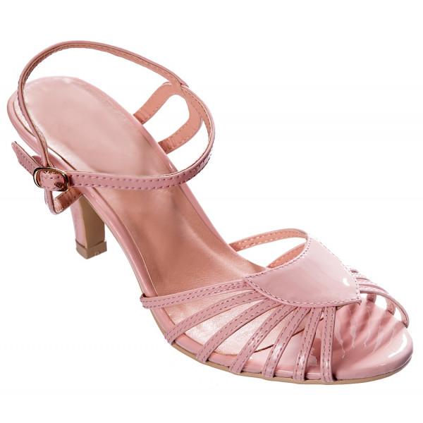 Millie Shoes