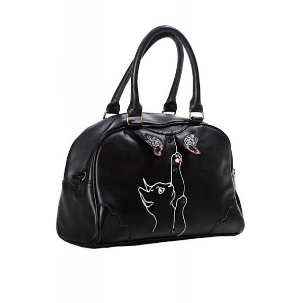 "Tasche ""Kittie Sue"""