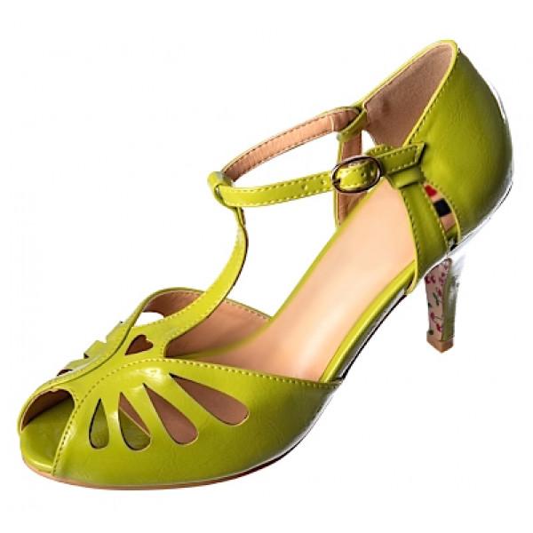 Sophia Shoes