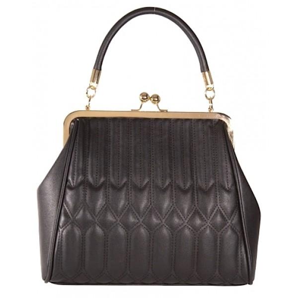 Vintage Bag Ella