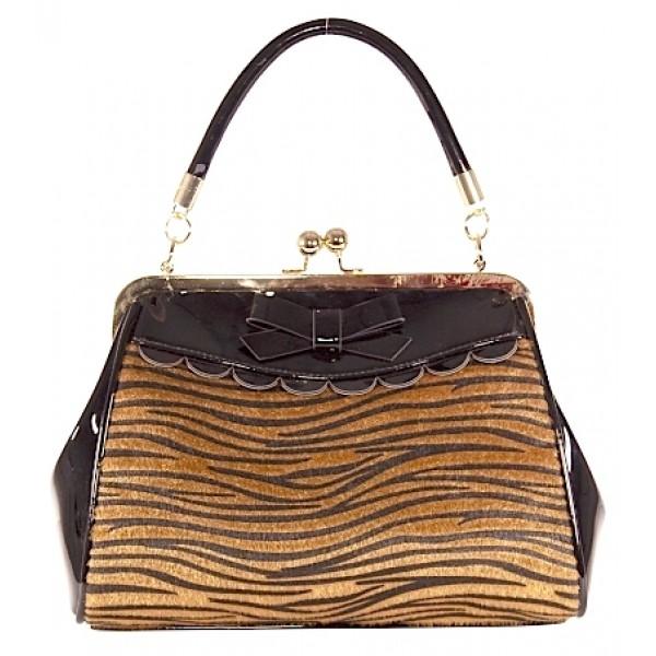 Vintage Bag Gina