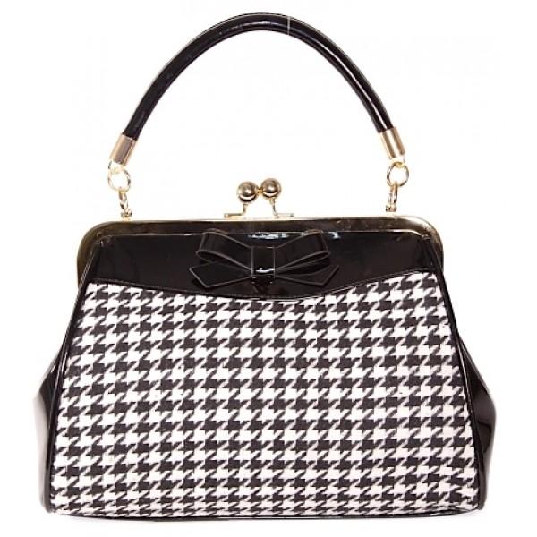 Vintage Bag Audrey