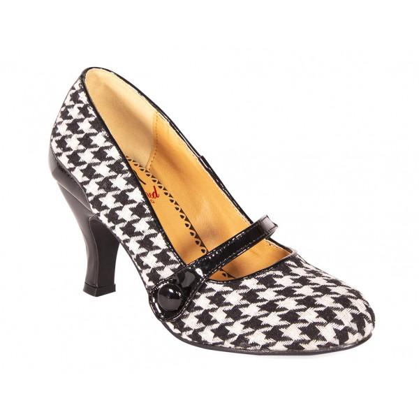 Doris Shoes