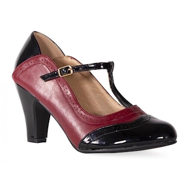 Magret Shoes