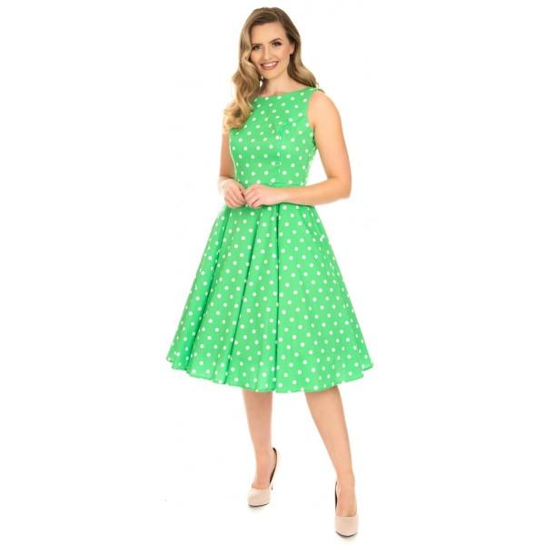 Claudette Dress GR.42,44 SALE