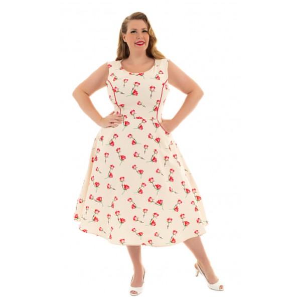 Maike Dress