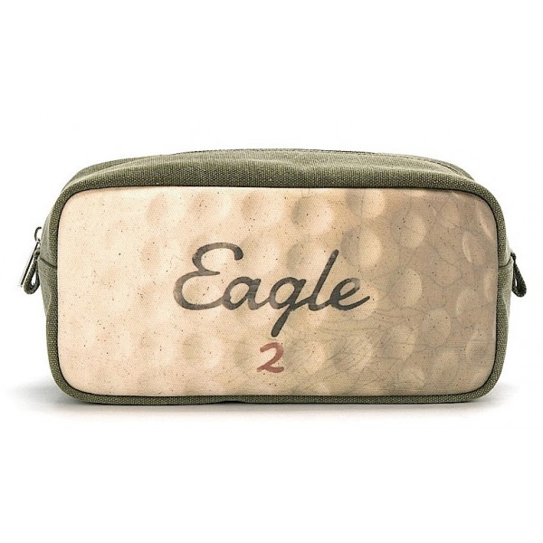 "Wash Bag ""Eagle"""