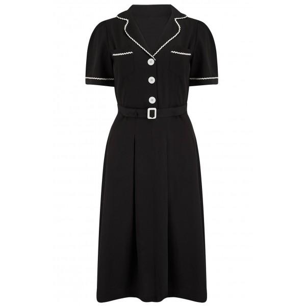 Lysette Dress