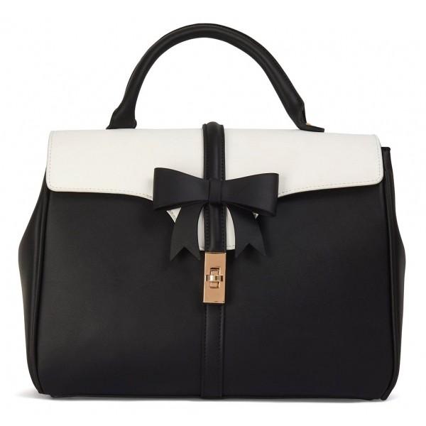 Vintage Bag Pamela