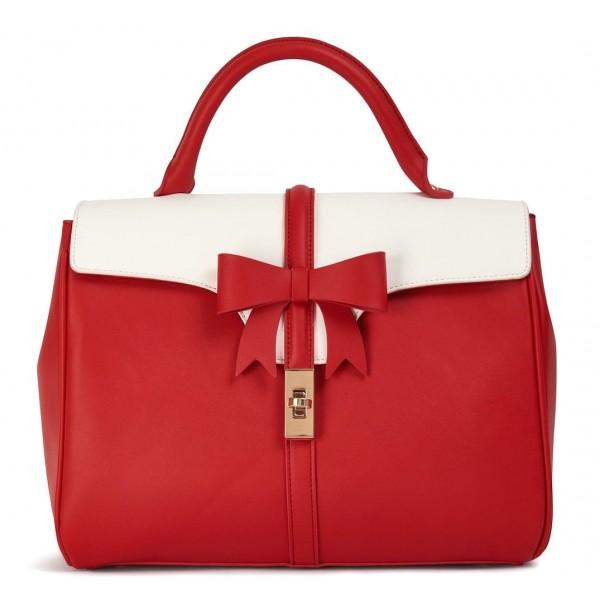 Vintage Bag Penelope