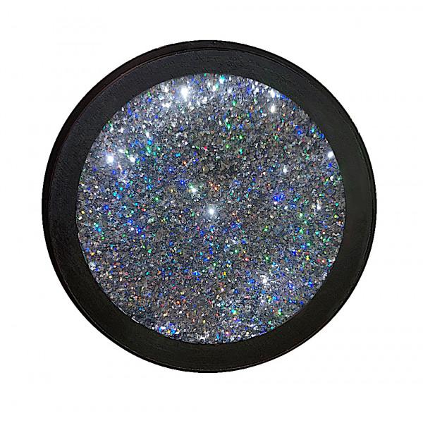 Star Glitter Holographic Karin van Vliet