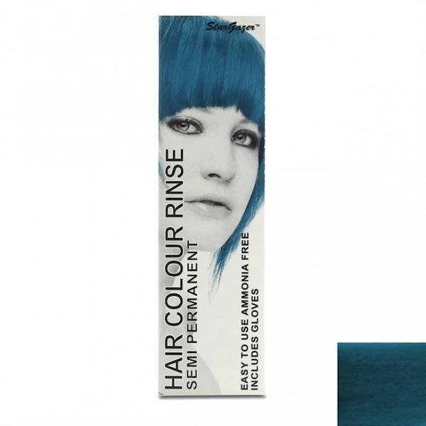 Semi Permanent Hair Colour Stargazer London - Shop