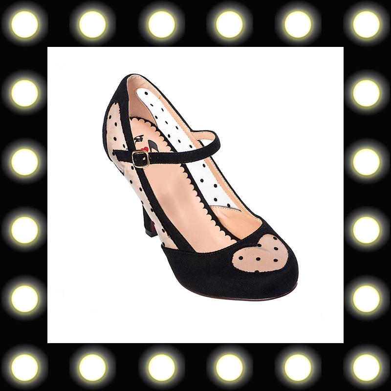 Dukan Shoes Promo Top 4